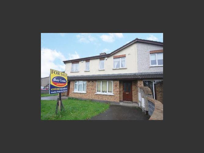 Main image for 33 Millcourt Drive, Clondalkin, Dublin 22