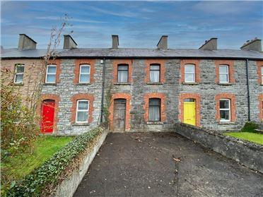 Main image for 5 Cairns View, Pearse Road, Sligo City, Sligo