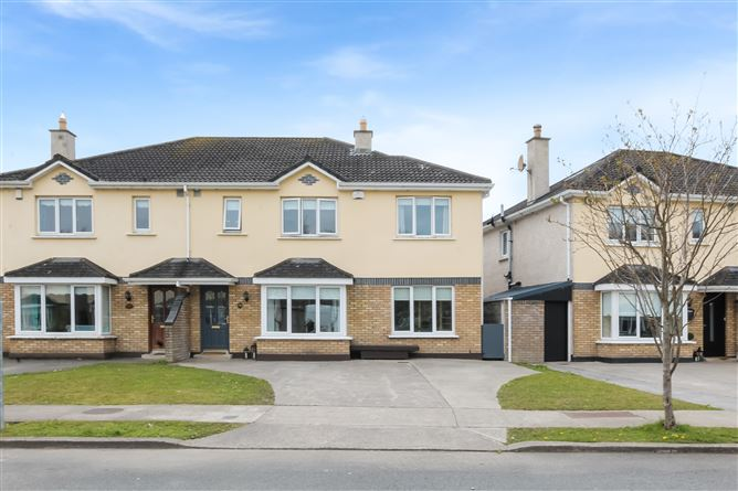Main image for 70 Burgage Manor, Blessington, Co. Wicklow, Blessington, Wicklow