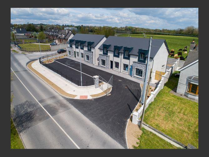 Main image for Radharc Na Pairce, Killucan, Westmeath, N91A2AH