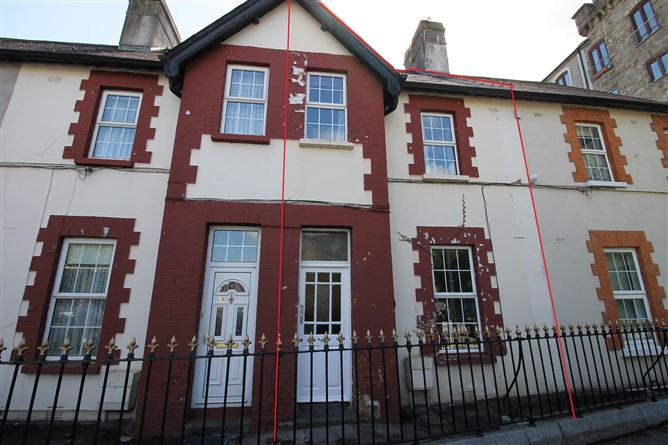 Main image for 21 Emmet Street, Clonmel, Tipperary