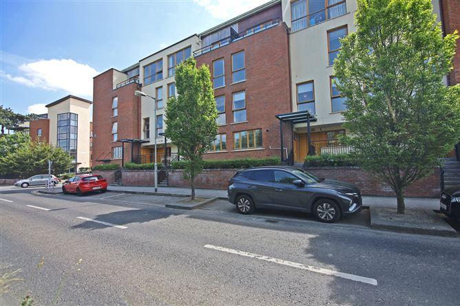 Main image for 35 Park View, River Road, Rathborne, Ashtown, Dublin 15