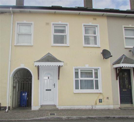 Main image for No. 4 Church View, Chapel Lane, Carrickmacross, Co. Monaghan
