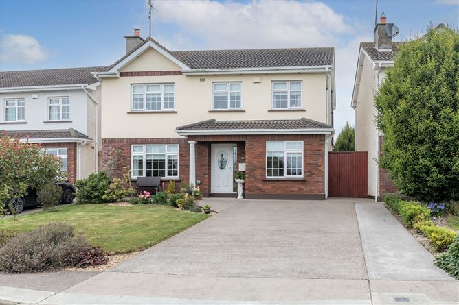 Main image for 41 Five Oaks Village, Dublin Road, Drogheda, Louth