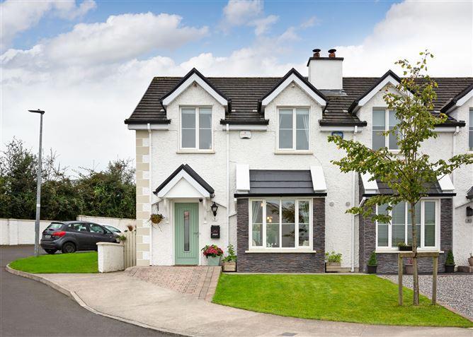 Main image for 5 Carraig Abhainn, Ballisodare, Sligo