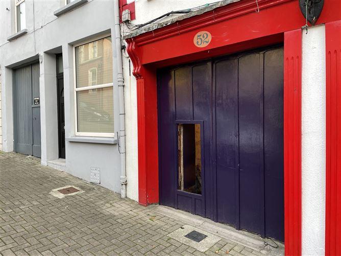 Main image for McCurtain Hill, Clonakilty,   West Cork