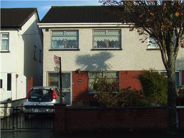 Main image of 12, Heatherview Close, Aylesbury, Tallaght,  Dublin 24