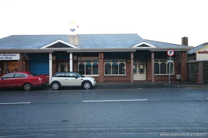 Abbey Road, Navan, Meath