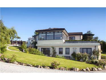 Photo of Ledbury, Conna, Fermoy, Cork
