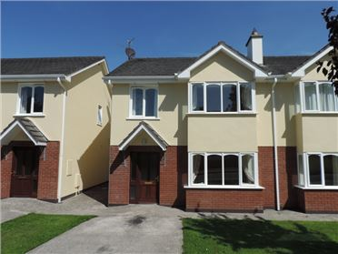 Photo of 32 Ferry View, Ringaskiddy, Cork