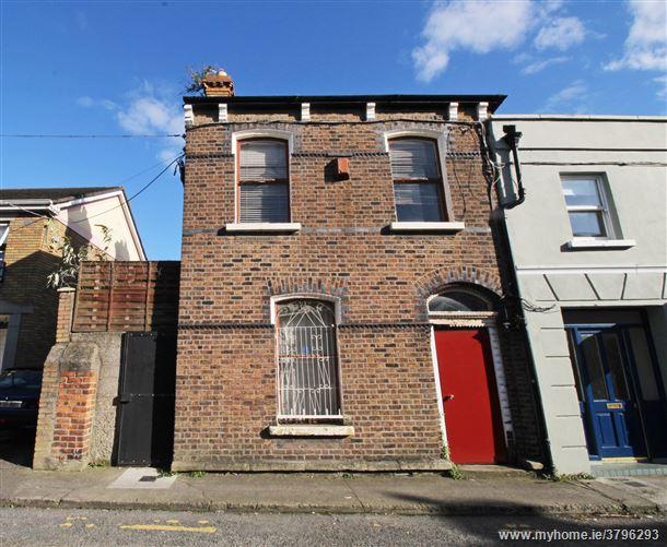 14 Phibsborough Avenue, Phibsboro,   Dublin 7
