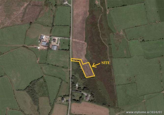 Rochestown, Mullinavat, Co. Kilkenny