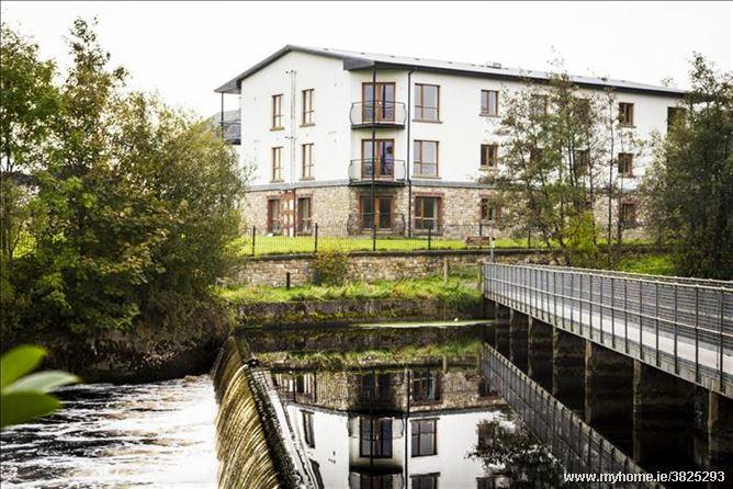 Castleforde, Section 23, Ballyconnoll, Co. Cavan
