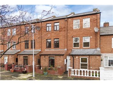 Photo of 11 Peter's Place, Off Charlemont Street, Dublin 2