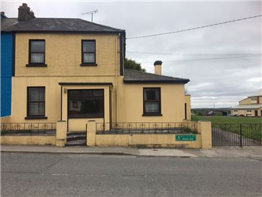 Photo of Newline Road, Elphin, Roscommon
