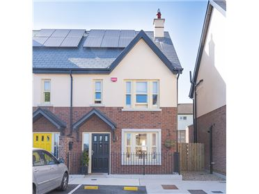 Main image of 7 Tapton Murphystown Road, Sandyford, Dublin 18