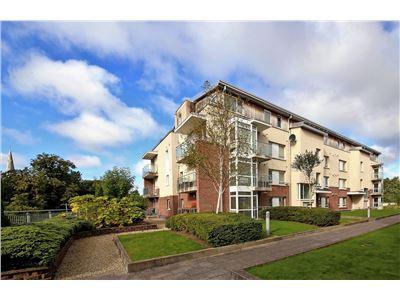 30 Geraldine House, Lyreen Manor, Maynooth, Kildare