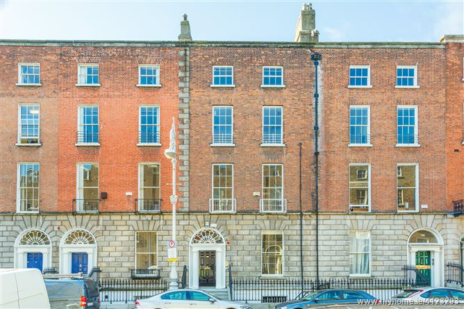 Photo of 45 Mount Street Upper, Dublin 2, Dublin 2, Dublin