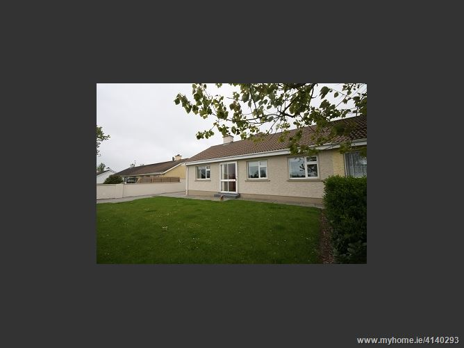Main image for Mylespark, Corofin, Galway