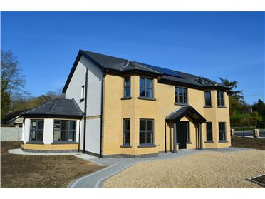 Photo of 1 Feheen Valley,Strand Road, Termonfeckin, Louth
