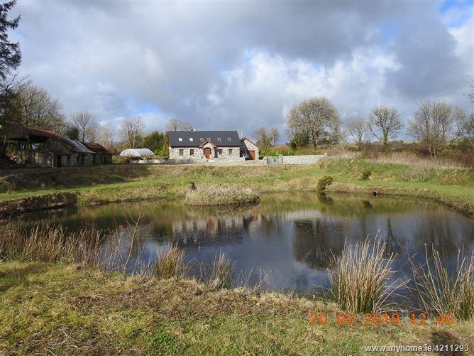 Rowls Langford, Meelin, Newmarket, Cork