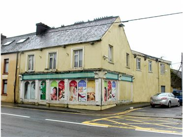 Main image of New Street, Macroom, Cork