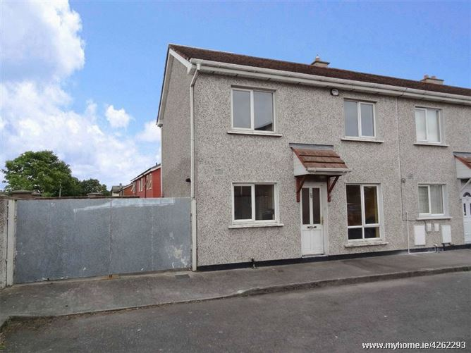 36 Clonshaugh Glen, Clonshaugh, Dublin 17