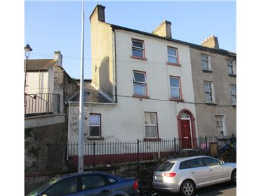 Main image of 23 Thomas Hill, Waterford City, Waterford