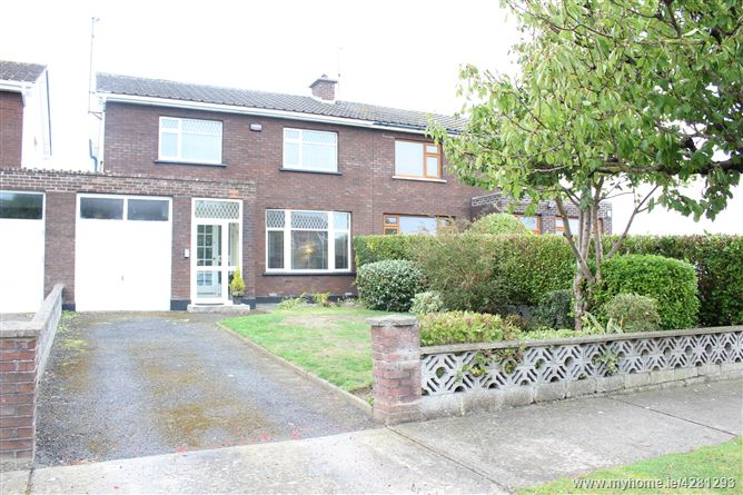 13 Northcliffe Heights, Skerries,   County Dublin