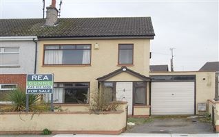 188 Greenacres, Avenue Road, Dundalk, Louth