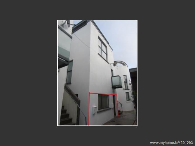 5 Coppinger Place, Pope's Quay, City Centre Nth, Cork City