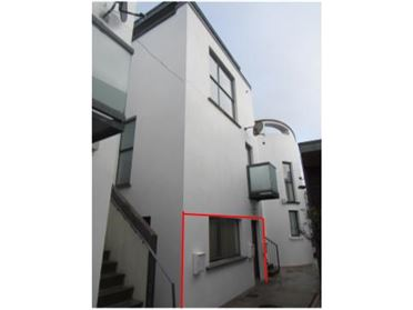 Photo of 5 Coppinger Place, Pope's Quay, City Centre Nth, Cork City
