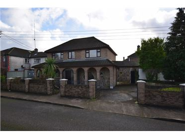 Photo of Carsdon House, 1 Ard Na Ri, Pouladuff Road, Cork City, Cork