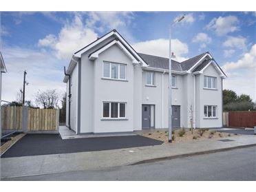 Photo of Rathgarve Green, Water Street, Castlepollard, Westmeath