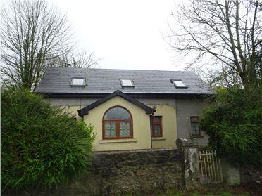 Photo of Dromelia, Murroe, Limerick