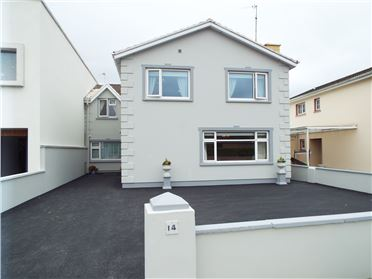 Main image of 14 Scrahan Court,Ross Road, Killarney, Kerry