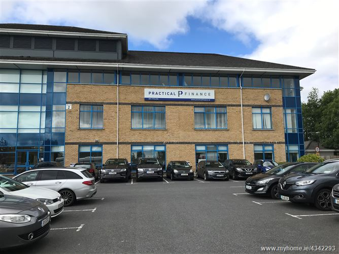 Unit 2, First Floor, Galway Technology Park, Ballybrit,   Galway City