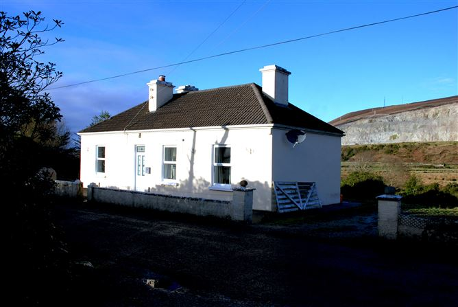 Main image for Ballynumera, Bangor Erris, Mayo
