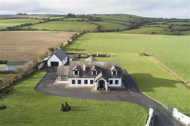 Main image for Rathorgan, Dungourney, Midleton, Cork