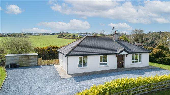 Main image for Three Rocks Lane, Ballindinas, Barntown, Wexford, Y35P9X0