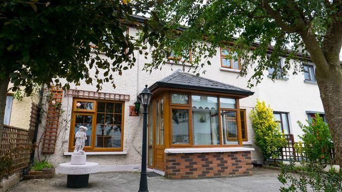 Main image for 93 Treacy Avenue, Sligo City, Sligo, F91 C52C