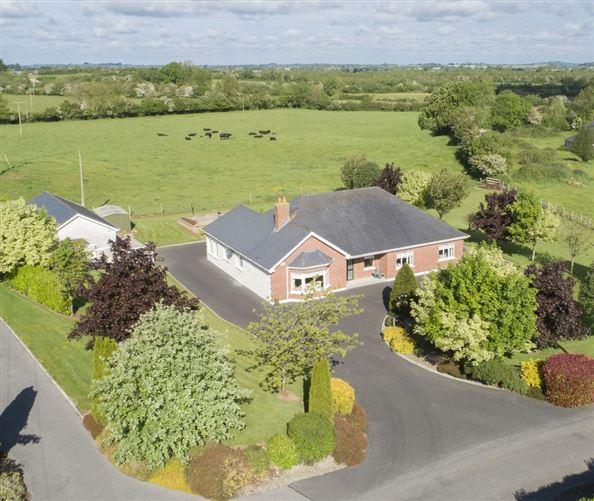 Main image for Garryduff, Kilbeggan, Westmeath