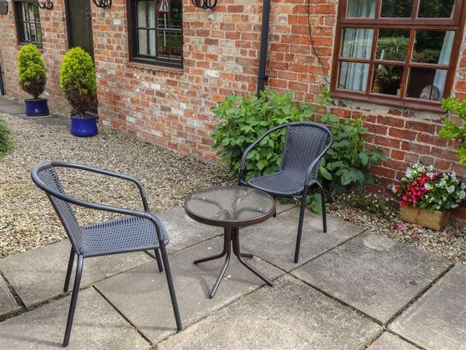 Main image for Woldsend Cottage,Horncastle, Lincolnshire, United Kingdom