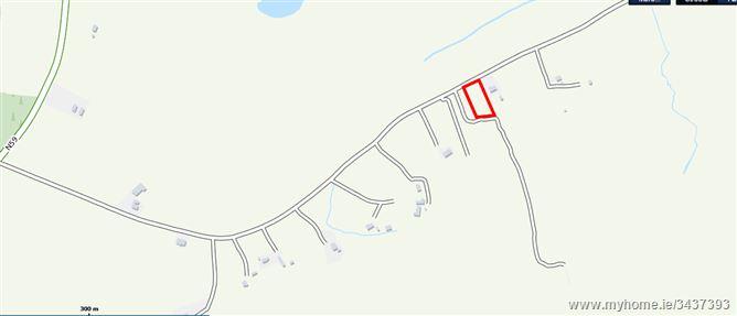 Keelcuil, Liscarney, Westport, Mayo