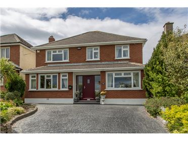 Photo of 6 Mount Anville Park, Goatstown,   Dublin 14