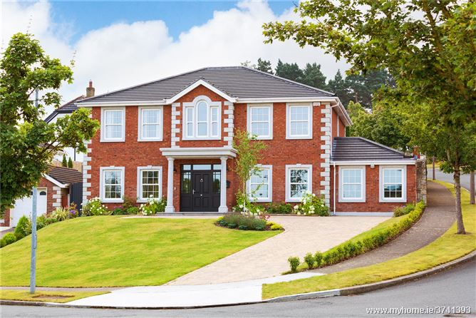 Photo of 80a Eagle Valley, Enniskerry, Co. Wicklow