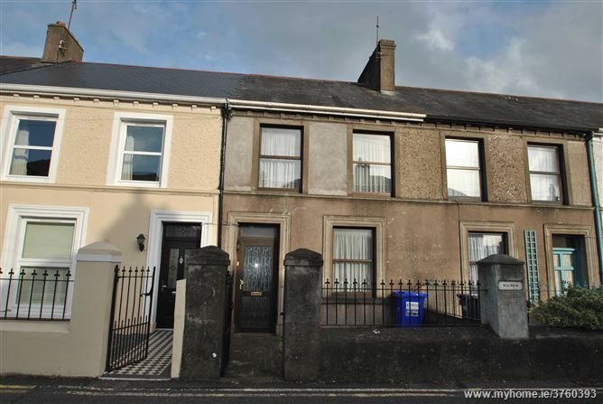 3 Hillview, Cross Douglas Road, Douglas, Cork City