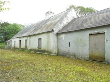 Photo of Barryscourt, Carrigtwohill, Cork