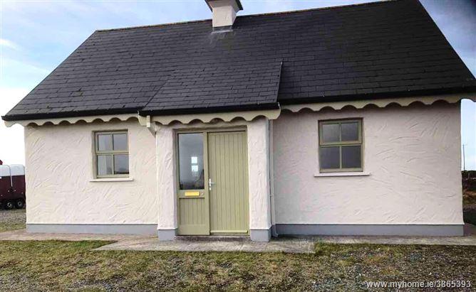 No.9 Leitirshask, Ballyconneely, Galway