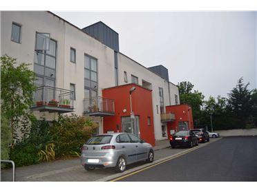 Photo of 109 Timber Mills, Artane, Dublin 5